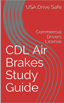 CDL Air Brakes Study Guide