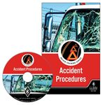 Accident Procedures, Driver Training Series DVD Training