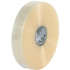 "2"" x 1000 yds. Clear 3M 305 Carton Sealing Tape"