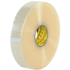 "2"" x 1000 yds. Clear 3M 311 Carton Sealing Tape"