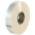 "2"" x 1000 yds. Clear 3M 369 Carton Sealing Tape"