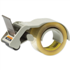 "3M H192 - 2"" Deluxe Carton Sealing Tape Dispenser"