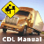 Maryland CDL Manual