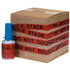 "5"" x 80 Gauge x 500' DO NOT DOUBLE STACK Goodwrappers Identi-Wrap"
