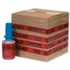 "5"" x 80 Gauge x 500' DO NOT BREAK LOAD Goodwrappers Identi-Wrap"