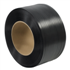 "1/2"" x 9000' - 8"" x 8"" Core Hand Grade Polypropylene Strapping - Embossed"