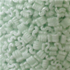 20 Cubic Feet Green Recycled Packing Peanuts