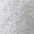 12 Cubic Feet Biodegradable Packing Peanuts