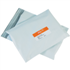 "6"" x 9"" 100 Pack Poly Mailers"