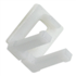 "1/2"" Plastic Buckles Poly Strapping Buckles"