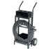 MIP5600 - Specialty Strapping Cart