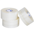 "2"" x 220 yds. Clear Tape Logic 2 Mil Industrial Tape"