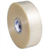 "3"" x 1000 yds. Clear Tape Logic #700 Economy Tape"