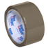 "2"" x 55 yds. Tan Tape Logic 1.8 Mil Industrial Tape"