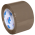 "3"" x 110 yds. Tan Tape Logic 2 Mil Industrial Tape"