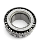 Replacement Bearing 02475