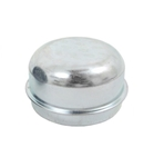"Excalibur 3.625"" OD Drive-in Grease Cap"