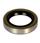 Redline 3.5K Bearing Kit
