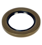 "5.2-8K Grease Seal Double Lip 2.25"" ID"