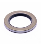 "2.375"" x 3.376"" Oil Seal for 5.2-8K Axles"