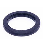 "2.875"" x 3.88"" Dexter 9-10K GD Unitized Oil Seal"