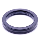 "4.625"" x 6.0"" Unitized Oil Seal for 20-25K Axles"