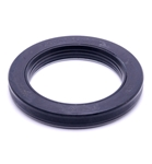 "3-1/8"" x 4.5"" Dexter 10K HD-15K, Hayes Unitized Oil Seal"