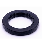 "2-1/4"" x 3.376"" Dexter 8K Unitized Oil Seal"