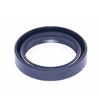"1.75"" X 2.356"" Grease Seal for 10"" HADCO Hubs"