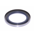"2"" X 2.875"" Grease Seal For HADCO 12"" Hubs"