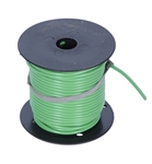 14 Gauge Green Wire