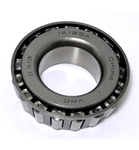 Replacement Bearing 14125a