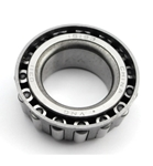 Replacement Bearing 15123