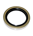 1.688 x 2.332 UFP Grease Seal Double Lip