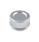 "Excalibur 2.72"" OD 5.2-7K Drive-in Grease Cap"