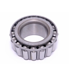 Replacement Bearing 2585
