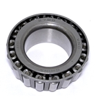 Replacement Bearing 2788