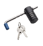 Masterlock Coupler Adjustable Latch Lock