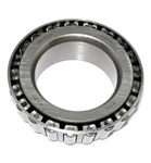 Replacement Bearing 28580