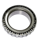 Replacement Bearing 28682