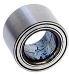 Dexter 50mm Nev-R-Lube Replacement Bearing