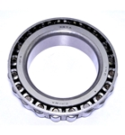 Replacement Bearing 387A