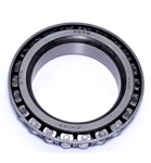 Replacement Bearing 395S