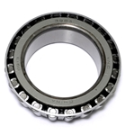 Replacement Bearing 3984