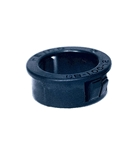 "3/4"" ID Wire Grommet For 1"" Hole"