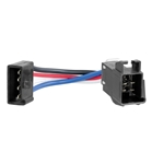 Curt Brake Control Adapter Harness