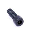 9-10K GD Drum Mounting Bolt