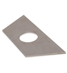 Jack Bottom Support Plate