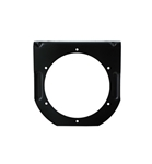 Optronics Light Mounting Bracket for 4' Round Lights