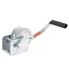 Dutton-Lainson 1.4K Single Speed 2-Way Winch